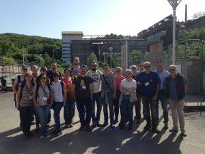 Partecipanti_2_Scuola_CAMGEO